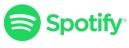 spotify-logo-nuevo.jpg